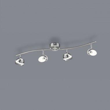 Přisazené bodové svítidlo LED  TR 879310407