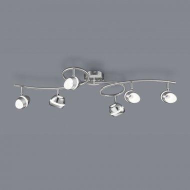 Přisazené bodové svítidlo LED  TR 879310607