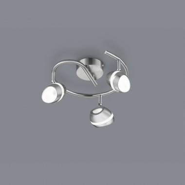 Přisazené bodové svítidlo LED  TR 879390307