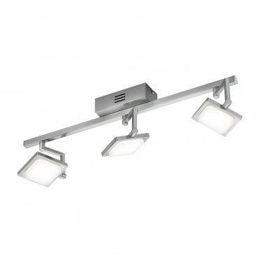 Přisazené bodové svítidlo LED  TR 879610307