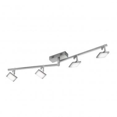 Přisazené bodové svítidlo LED  TR 879610407