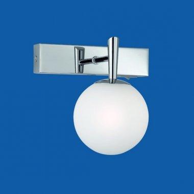 Svítidlo nad zrcadlo TR 8801211-06