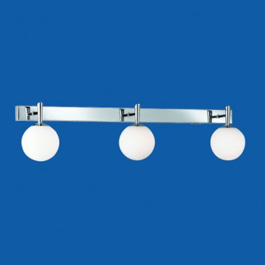 Svítidlo nad zrcadlo TR 8801231-06