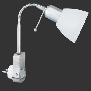 Zásuvkové svítidlo TR 8911211-07