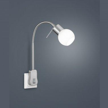 Zásuvkové svítidlo LED  TR 891770107