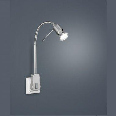 Zásuvkové svítidlo LED  TR 899670107