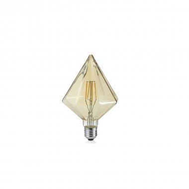 LED žárovka  E27 TR 901-479