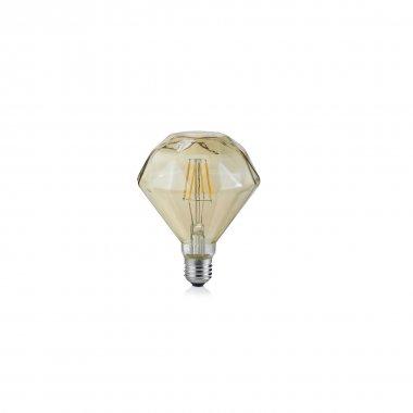 LED žárovka  E27 TR 902-479