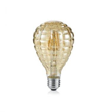 LED žárovka  E27 TR 903-479