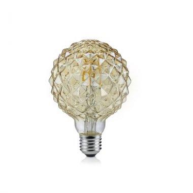 LED žárovka  E27 TR 904-479