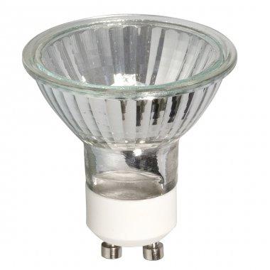 Halogenová žárovka 35W GU10 TR 910-35