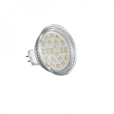 LED žárovka TR 916-30