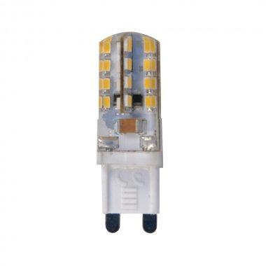 LED žárovka 2W G9 TR 929-25