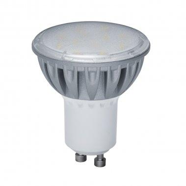 LED žárovka 5W GU10 TR 955-50