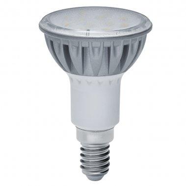 LED žárovka 5W E14 TR 955-55