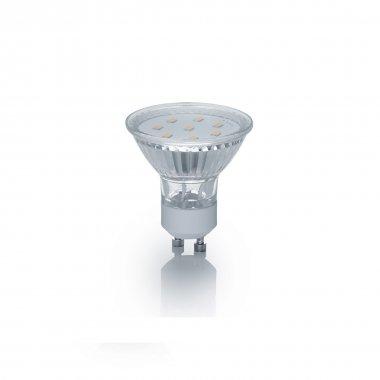 LED žárovka  GU10 TR 956-55