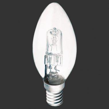 Halogenová žárovka 18W E14 TR 960-18