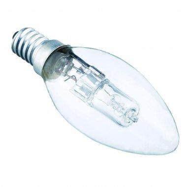 Halogenová žárovka 1x28W E14 TR 960-28