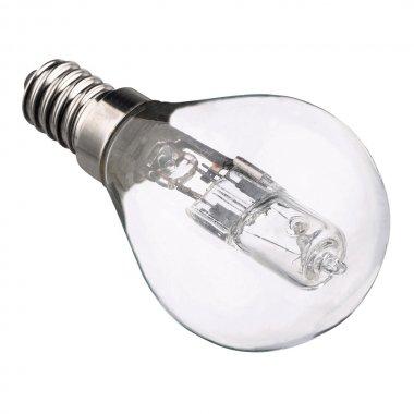 Halogenová žárovka 18W E14 TR 964-18
