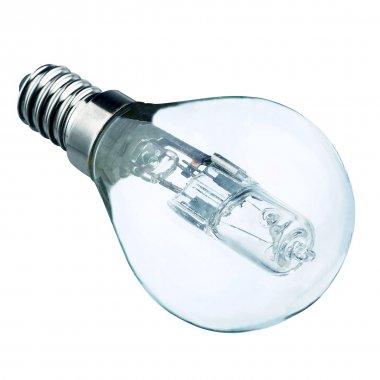 Halogenová žárovka 1x28W E14 TR 964-28