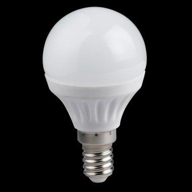 LED žárovka 4W E14 TR 983-40