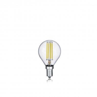 LED žárovka  E14 TR 983-400