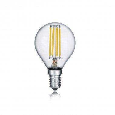 LED žárovka  E14 TR 983-4470