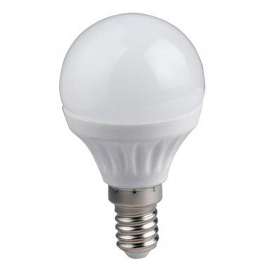 LED žárovka  E14 TR 983-60