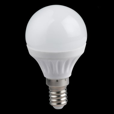 LED žárovka  E14 TR 983-66