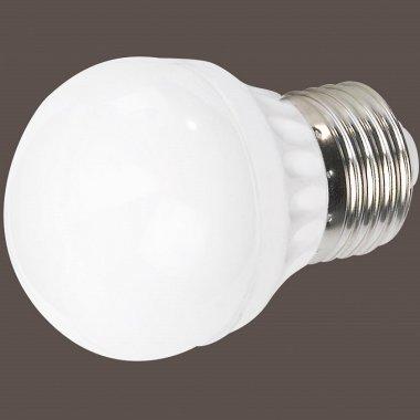 LED žárovka 4W E27 TR 986-40