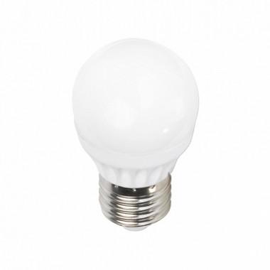 LED žárovka 6W E27 TR 986-60
