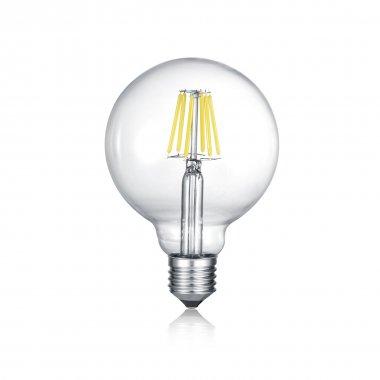 LED žárovka  E27 TR 986-6810