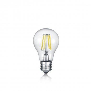 LED žárovka  E27 TR 987-400
