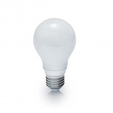 LED žárovka  E27 TR 987-60