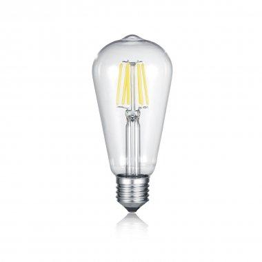 LED žárovka  E27 TR 987-600