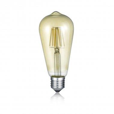 LED žárovka  E27 TR 987-679