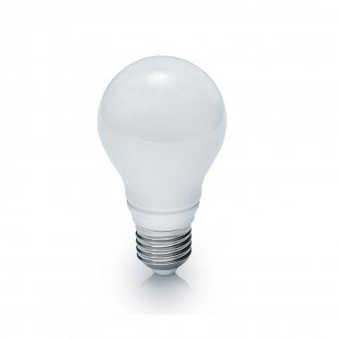LED žárovka  E27 TR 988-10