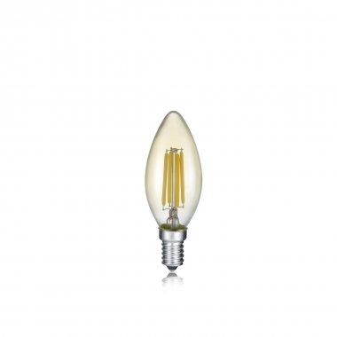 LED žárovka  E14 TR 989-479