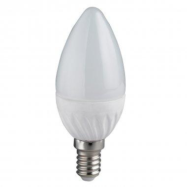 LED žárovka  E14 TR 989-60