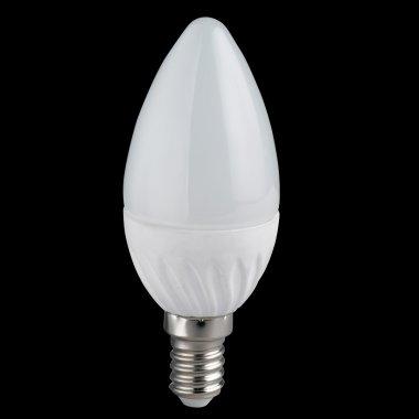 LED žárovka  E14 TR 989-66
