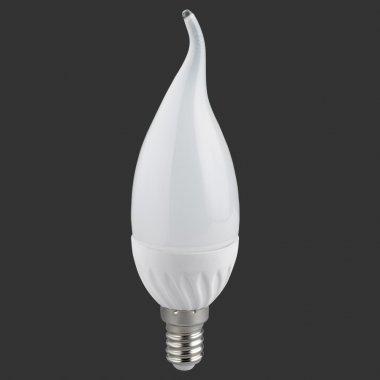 LED žárovka 4W E27 TR 990-40