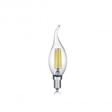 LED žárovka  E14 TR 990-400