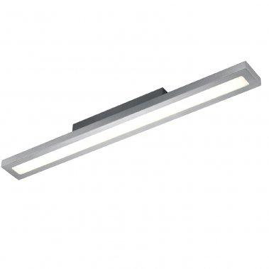 Stropní svítidlo LED - Smart control TR C672212405