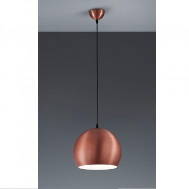 Lustr/závěsné svítidlo TR R30101029