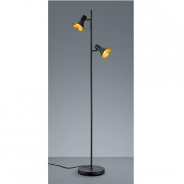 Stojací lampa TR R40162002