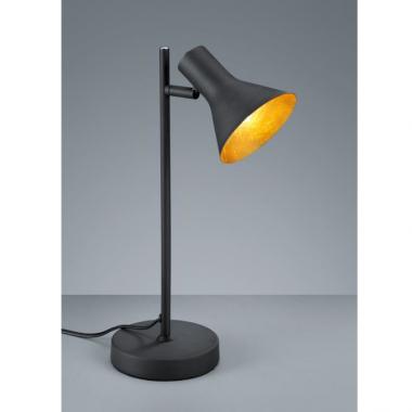 Pokojová stolní lampa TR R50161002