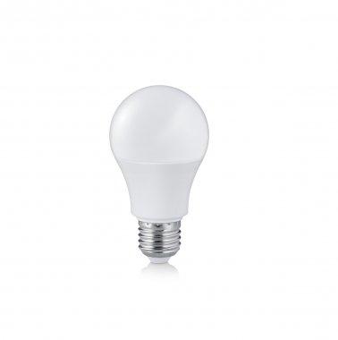 LED žárovka  E14 TR R951-69