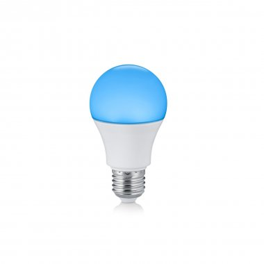 LED žárovka  E27 TR R961-69