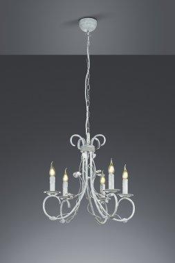 Lustr/závěsné svítidlo TR 110500561