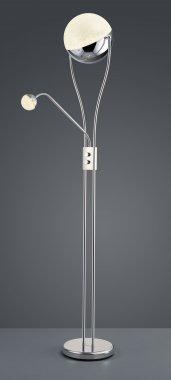 Stojací lampa LED  TR 478310206